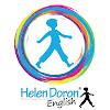 Helen Doron English Thailand