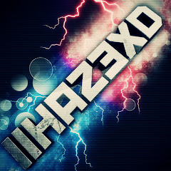 Josh / IIHaZeXD