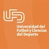 Universidad del Futbol y Ciencias del Deporte