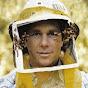 Savannah Bee Co.