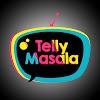 TellyMasala