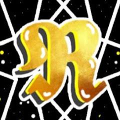 Avatar de Raturix - Culture Geek