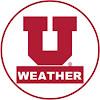 Ute Weather Center