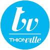 Thionville tv