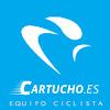 Equipo EC Cartucho
