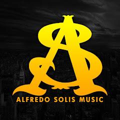 alfredosolismusic