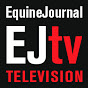 EquineJournal