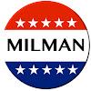 Michael Milman