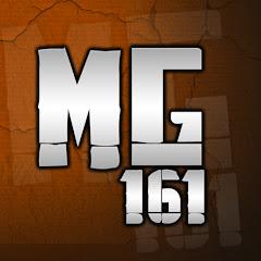 multigamer161