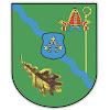 Urząd Gminy Dąbrówka