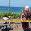 RAGAM Wisata Indonesia