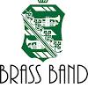 BrassBandSachsen