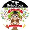 Mijn Schoolbox