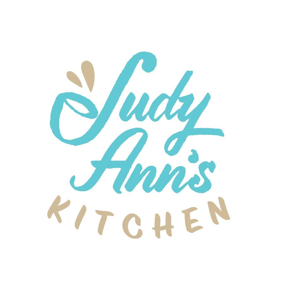 Judy Ann\'s Kitchen - YouTube