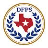 Texas DFPS