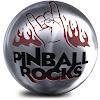 PinballRocksHD