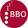 Berliner Blockflöten Orchester