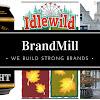 BrandMill