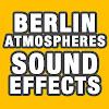 BerlinAtmospheres