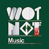 WotNot Music