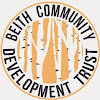 Beith Community Development Trust