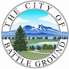 City of Battle Ground, WA