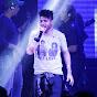 cantor Rominho
