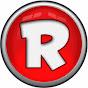 rencr9