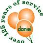 Daniel Kids