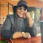 Amanda Lungelwa Ntshiba