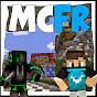 Only'Mc - La chaine communautaire Minecraft !