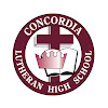 Concordia Lutheran High School