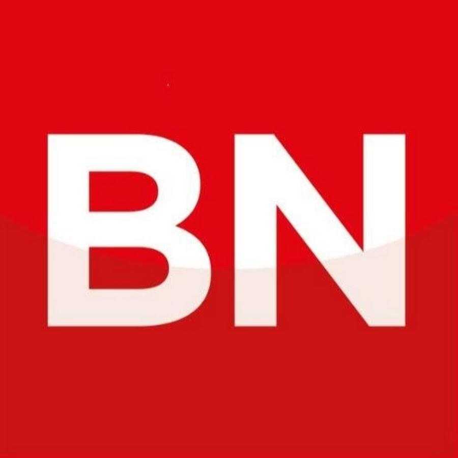 BloodNoskie | BN - YouTube