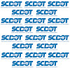 SCDOT Connector Videos