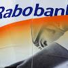 RaboSportTV