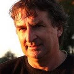 Frank Gapinski