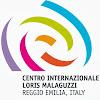 Centro Internazionale Loris Malaguzzi
