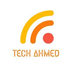 TECH AHMED