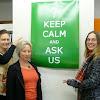UnitecLibrary Auckland