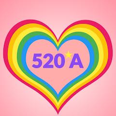 520stars2 - 韓日台人氣明星資訊網