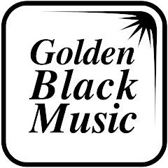 goldenblackmusic