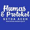 Humas Setda Aceh