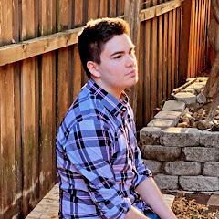 Joshua Flores Music