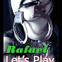 RafaelLetsPlay