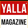 www.yalla.today