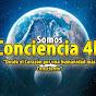 Conciencia4d