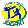 Jogaki Capoeira Paris Bamba