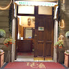 HOTEL CHELSEA TORINO