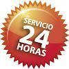 Cerrajerías en Zaragoza 24 horas