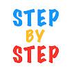 STEP BY STEP - EdTech Studio